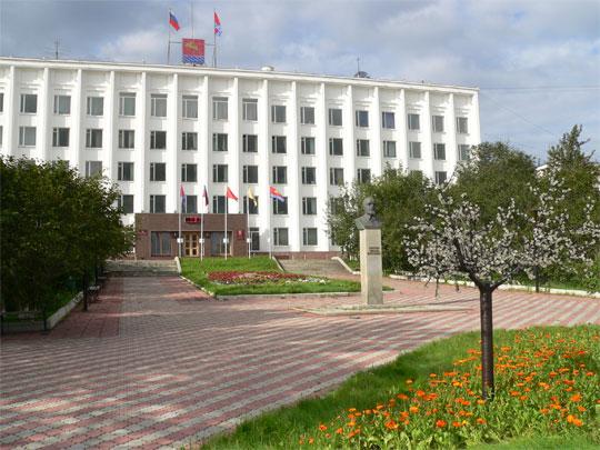 Клиническая больница волынская официальный сайт