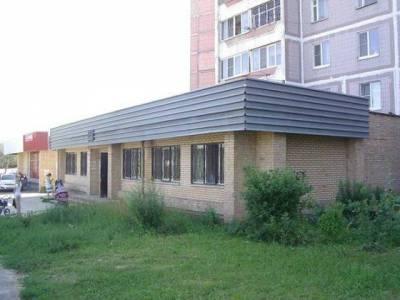 Мозырская городская детская поликлиника прием