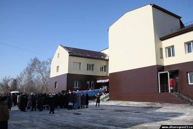 Регистратура 38 рф запись к врачу иркутск поликлиника 5