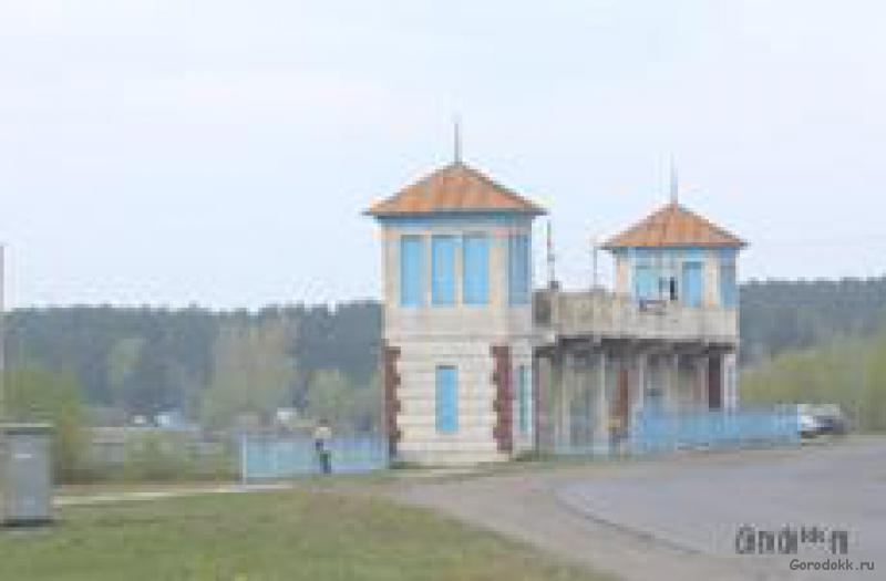 ochen-krasivoy-devchonki-delayut-massazh