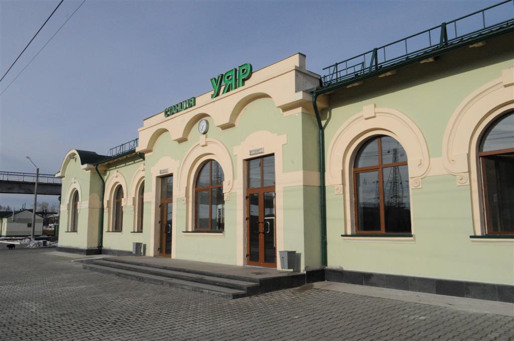 Витебск поликлиника 4 расписание врачей