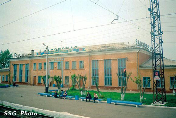 Портал пациента 38 иркутск поликлиника 1