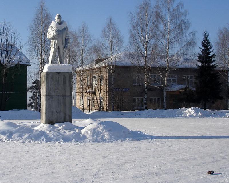 Режим работы иркутской областной больницы