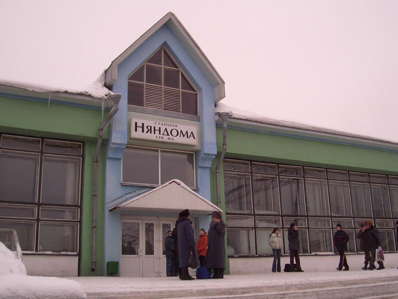 Медицинский центр лор в оренбурге