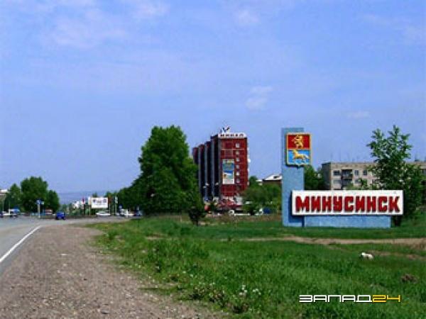 Отзывы о врачах стоматологов г ульяновск