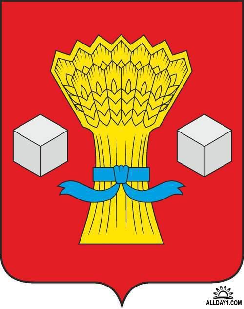 Поликлиника г красногорск ильинское шоссе