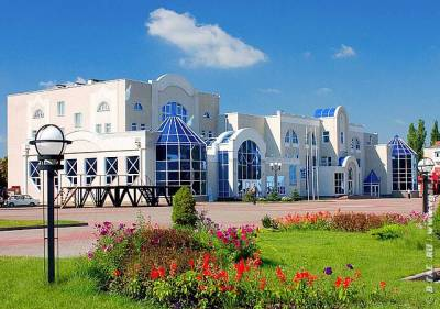 Как проехать в областную больницу иркутск
