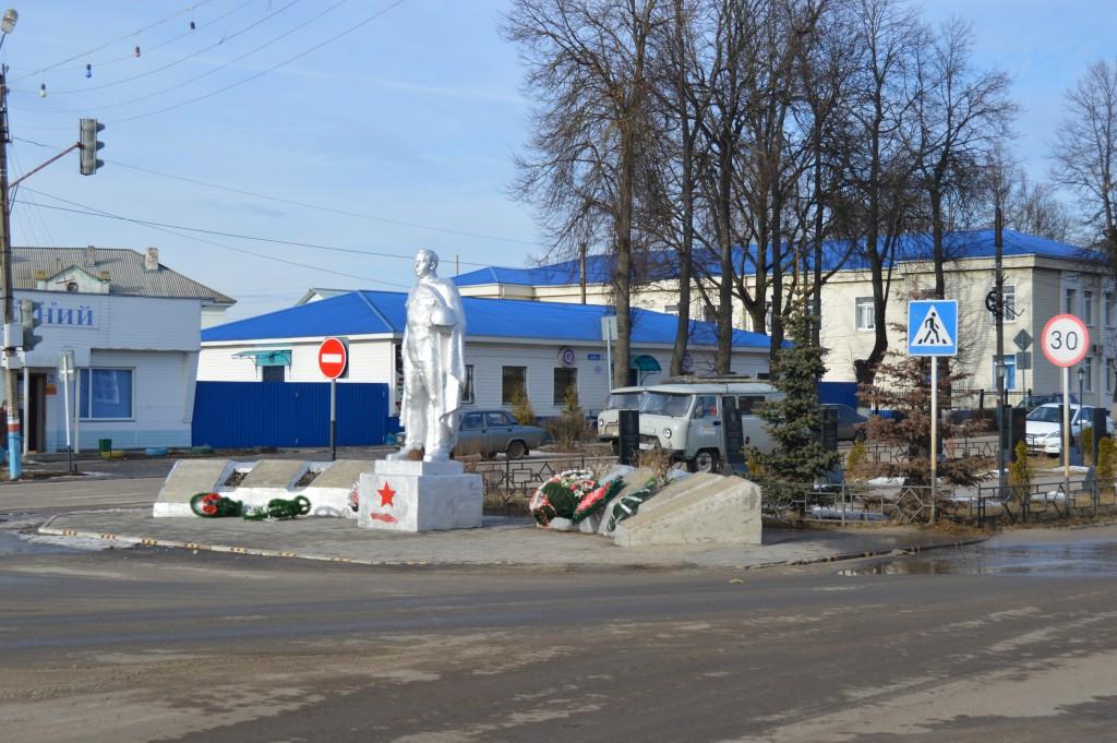Работа в москве в охране в больнице