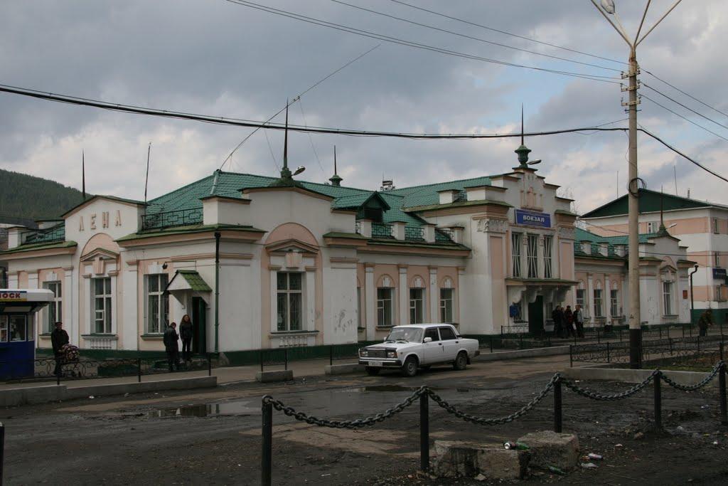 Лидер владивосток медицинский центр