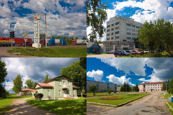 Регистратура минской областной поликлиники