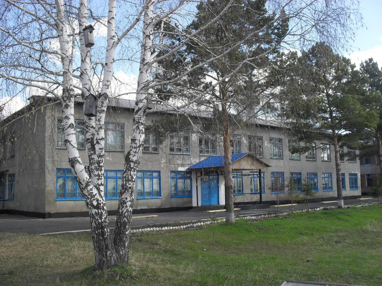 Городская клиническая больница метро савеловская